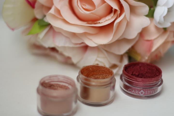 amalia avram glamupdate review pigmentii caro style 6
