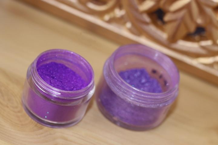 amalia avram glamupdate review pigmentii caro style 8