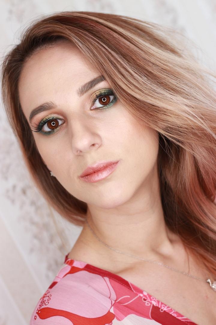 amalia avram glamupdate review pigmentii caro style.JPG