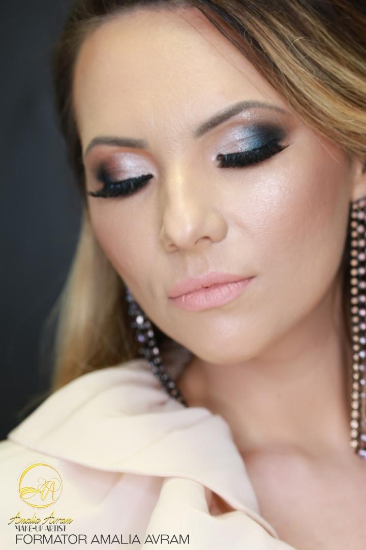 amalia avram makeup artist si formator glamupdate adevarul despre primere pt tenul gras 1.JPG