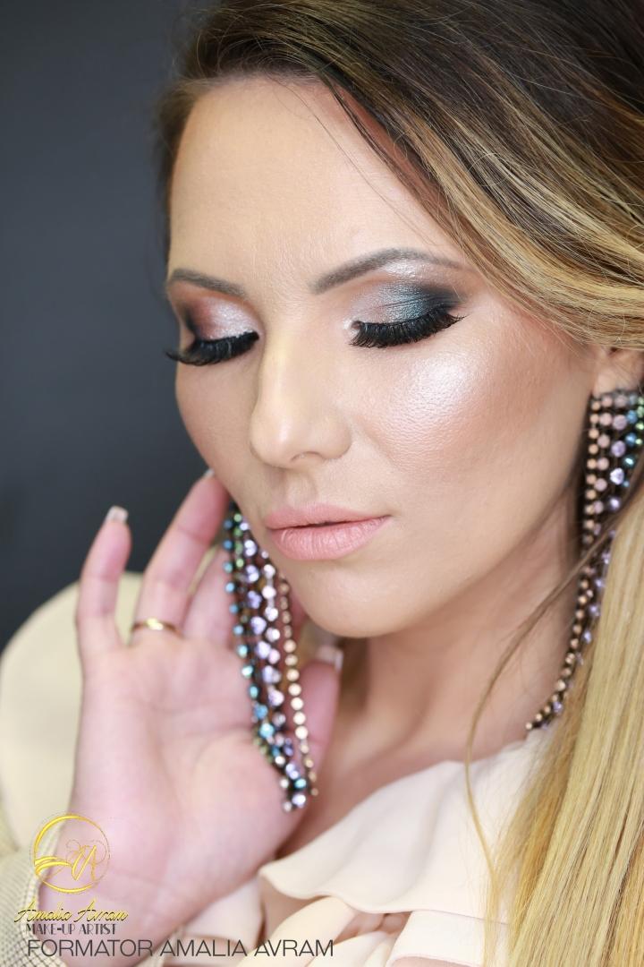 amalia avram makeup artist si formator glamupdate adevarul despre primere pt tenul gras 4
