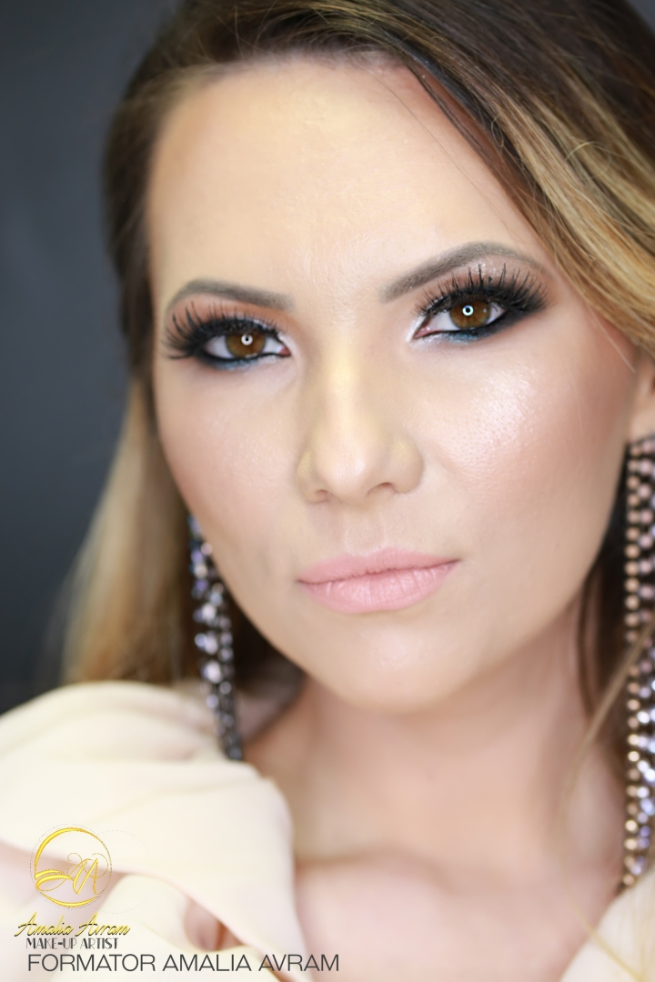 amalia avram makeup artist si formator glamupdate adevarul despre primere pt tenul gras.JPG