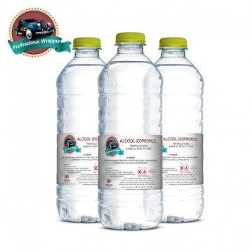 alcool-izopropilic370513579.jpg